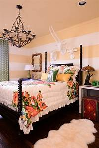 Bedroom decorating and designs by kim armstrong dallas for Interior decorating school dallas