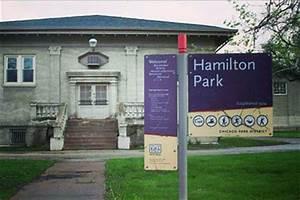 Chatham/Avalon Park Community Council: Don't Hula? Now's ...
