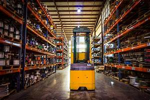 Wiremasters Warehouse Tennessee