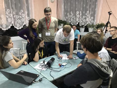 kamchatka school  elementary particle physics
