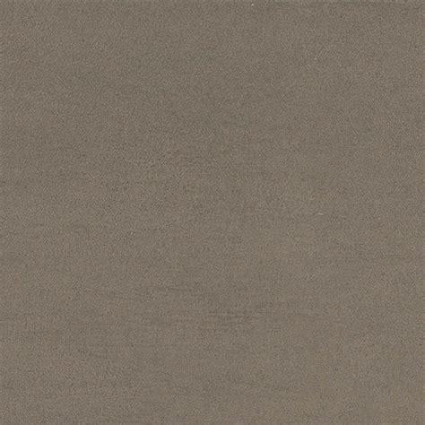 specialty tile products atlas concorde usa get
