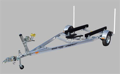 Boat Trailer Brake Parts Near Me by Road King Trailers