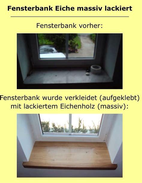 Fensterbank Mit Holz Verkleiden by Fensterbank Mit Holz Verkleiden Ostseesuche