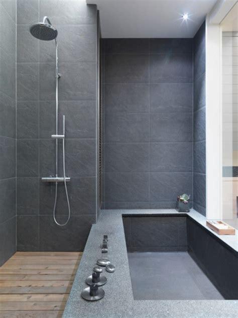 bathroom tubs and showers ideas bathroom ideas modern bathroom shower bathtub