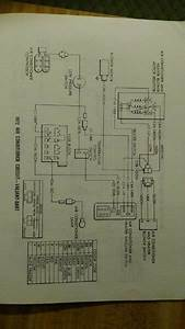 Wiring Diagram 1972 Dodge Dart With Air