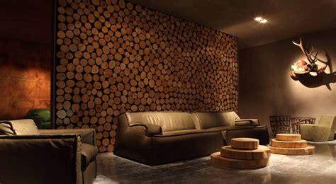 duvar dekorasyonu icin tasarim oernekleri