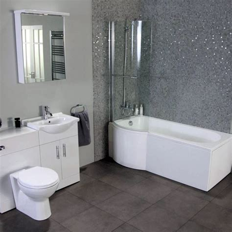 Modern Bathroom And Tiles St Marys by Bathrooms Fitted Upminster Brentwood Hornchurch Romford