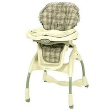Graco Harmony High Chair Seat Cover by Gerry High Chair Pictures Images Photos Photobucket