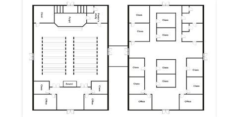 4 Bedroom Houses For Rent In Houston Tx by 28 Metal Church Building Floor Plans Steel Church