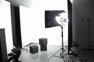Find the Best Photography Studio Space for Rent in Chicago