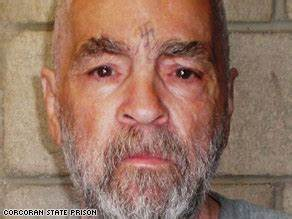 Charles Manson spends most of his time alone - CNN.com