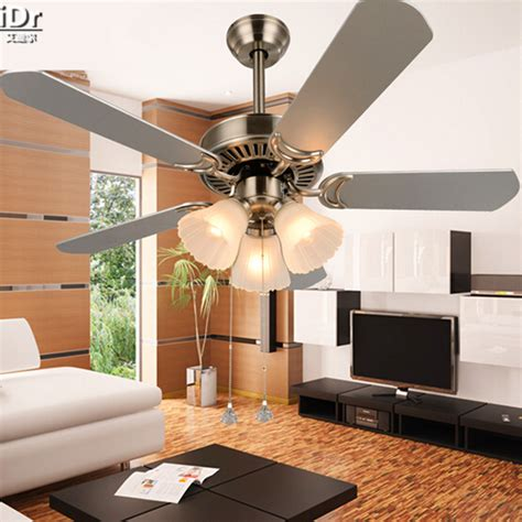 living room ceiling light fan modern minimalist living room ceiling fan light fan lights