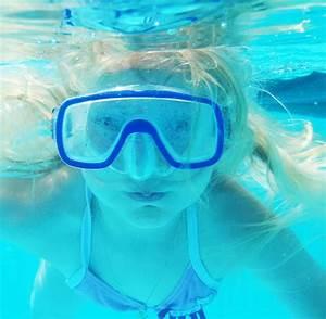 Pool Ohne Chlor : pool chlor amazing und chlor fr den gartenteich pool with pool chlor great micropool phredox ~ Sanjose-hotels-ca.com Haus und Dekorationen