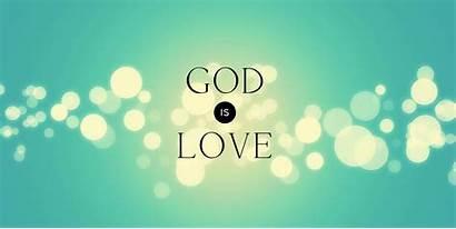God Respond November Gods Church Peace King