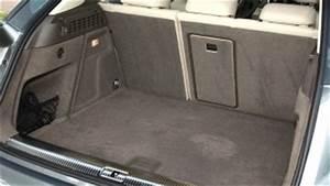 Audi Q3 Coffre : essai audi q3 2 0 tdi l 39 l ve mod le ~ Medecine-chirurgie-esthetiques.com Avis de Voitures