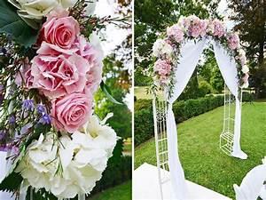 Rosenbogen Selber Machen : rosenbogen outdoor wedding outdoor wedding pinterest ~ Eleganceandgraceweddings.com Haus und Dekorationen