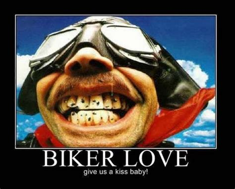 17+ Best Images About Superbike Quotes On Pinterest