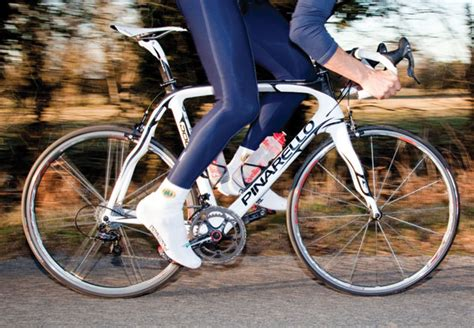 pinarello dogma  review cycling weekly