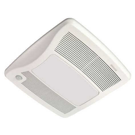 kitchen exhaust fan with light brl zb80ml bathroom fans ultra green 80 cfm motion 8056