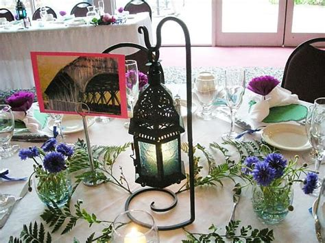 119 Best Wedding Lantern Ideas Images On Pinterest