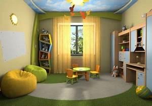 Chambre Garçon 3 Ans : d co chambre gar on 3 ans ~ Teatrodelosmanantiales.com Idées de Décoration