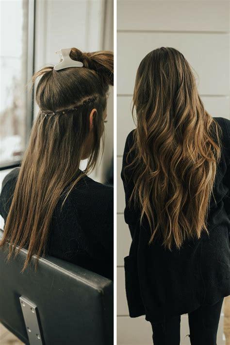 pin  hair tutorials inspiration