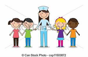 16+ Doctor With Child Clip Art