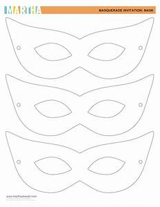 25 best ideas about masquerade mask template on pinterest With masquerade ball masks templates