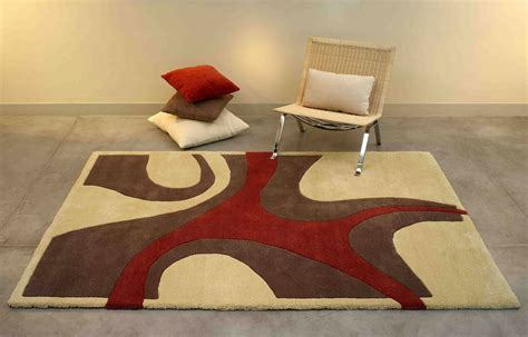 Carpet Interior : The Art And Science Of It