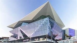 Architectural, Design, Company, And, Services