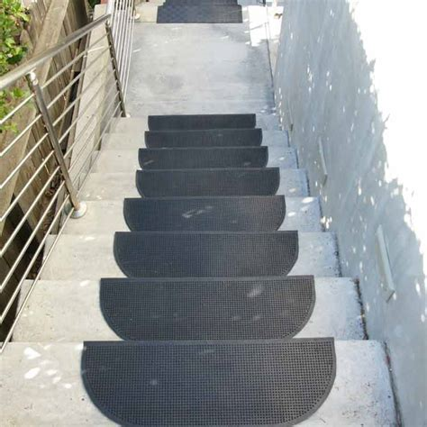 Stair Treads?Retirement Facility and Home Safety for