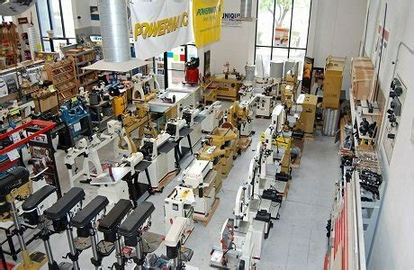 woodworkers emporium professional quality woodworkingtools