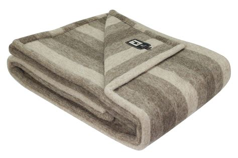 Superfine Woven Alpaca Wool Bed Blanket Twin Size 100% Natural Fiber Beach Blanket Vs Towel How To Make A Patchwork For Baby Babylon Notting Hill Dress Code What Size Pool Is Statement Duke Tie Blankets Sewing Order Policy