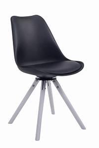 chaise salle a manger troyes fauteuil similicuir design With salle À manger contemporaineavec fauteuil cuisine design