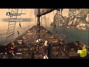 Assassins Creed | Happy Thumbs Gaming | Page 3