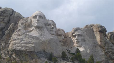 sharynk mt rushmore crazy horse sd