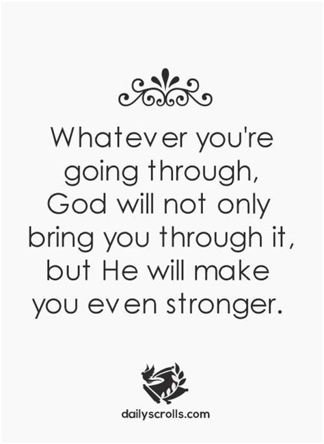 God inspirational quotes, bacolod city. Inspirational Quotes about Strength: The Daily Scrolls Bible Quotes Bible Verse...