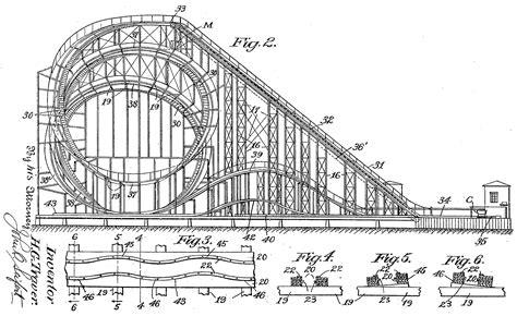 prior art archive aims  improve patent process mit news