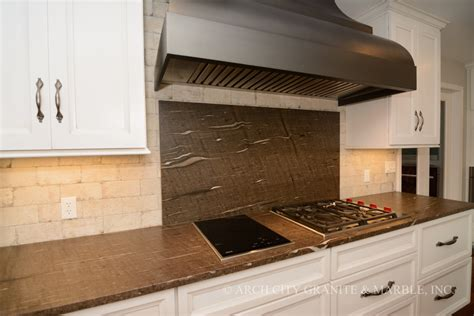 granite countertop gallery  st louis mo arch city granite