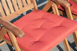 Sitzkissen Für Gartenstühle : sitzkissen f r gartenst hle aufdringlich auf kreative deko ideen auch gartenmoebel schoko braun ~ Buech-reservation.com Haus und Dekorationen