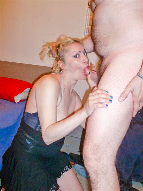 Scambisti Maturi Naughty Mature Blonde Italian Lady Sucks