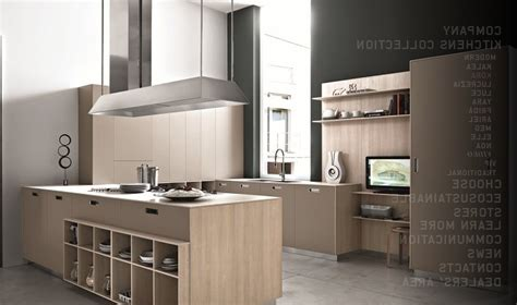 20 modern kitchen island designs modern kitchen island ideas tedxumkc decoration for