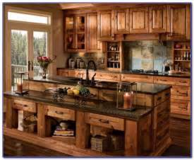 rustic kitchen cabinet ideas rustic kitchen cabinets kitchen set home decorating ideas gbbnxql5nw