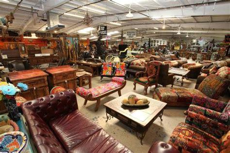 furniture  home decor  el paso saddleblanket