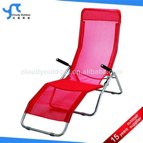 chaise longue de jardin pas cher chaise longue salon pas cher ciabiz com