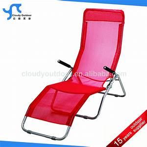 Chaise à Bascule Pas Cher : chaise longue pas cher ~ Teatrodelosmanantiales.com Idées de Décoration