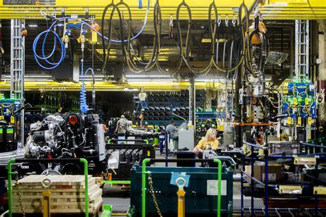 data added tariffs weigh markets times union