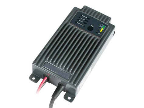 charger traction 20a 24v 30a 12v br