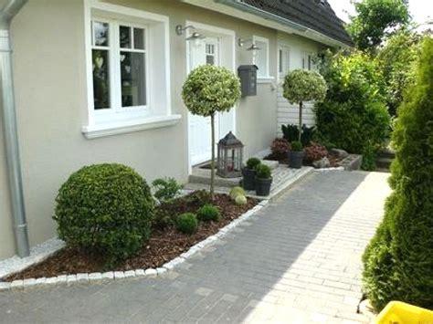 Hauseingang Pflastern Ideen by Kleiner Vorgarten Reihenhaus Gestalten Zimmerdeko Selber