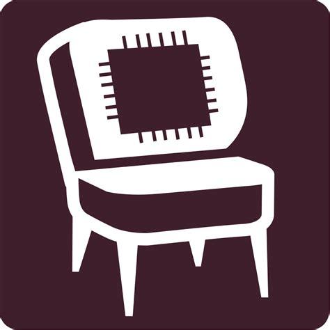 refection siege réfection de sièges métiers d ateliers à l ée